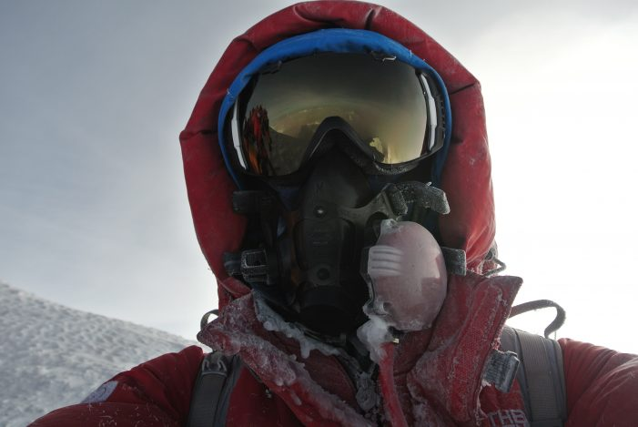 Everest-Summit-Selfie
